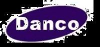 Cadenco | Danco CCTV Melaka Malaysia